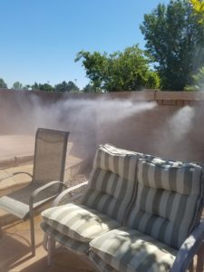 Outdoor-Mosquito-Control-Misting-Systems